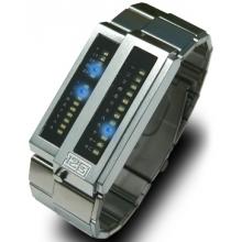 Часы 12-59 L-version Blue