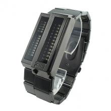 Часы 12-59 L-version Blue IPB