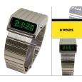Часы R-Police