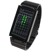 Часы Dual Touch Blue/Green IPB